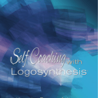 LOGOSYNTHESIS_Self_Coaching
