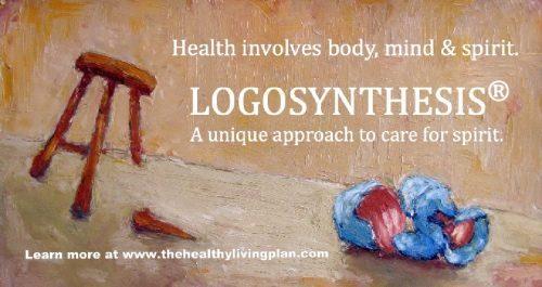 Logosynthesis_spiritual_health
