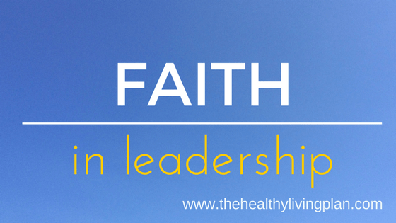 Faith_Leadership_Caswell