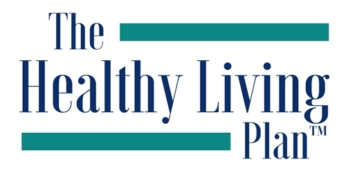 The Healthy Living Plan