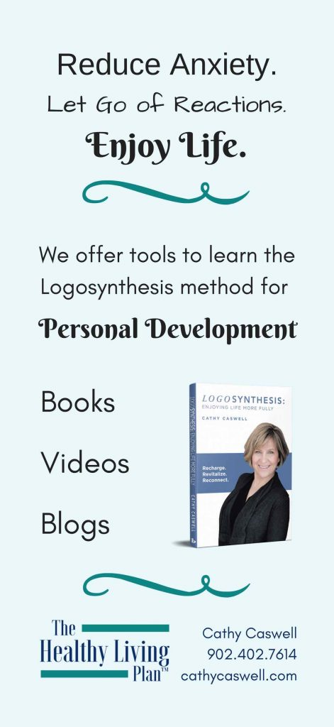personal-development-caswell
