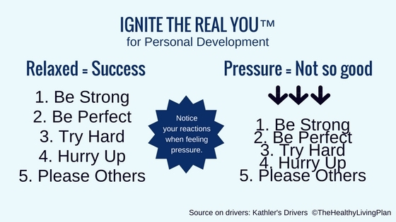 ignite-the-real-you-for-personal-development