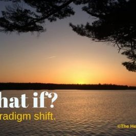 A_Paradigm_Shift