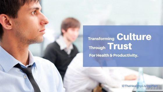 transforming_culture