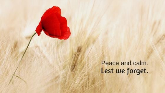 Peace_and_calm.