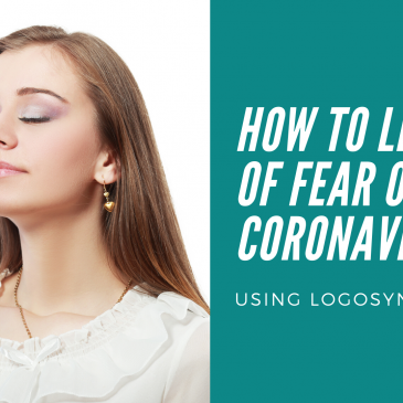 how_to_let_go_of_fear_of_coronavirus