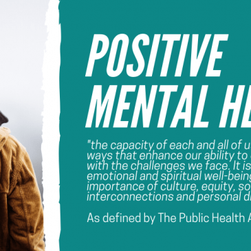 positive_mental_health_phac