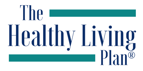The_Healthy_Living_Plan